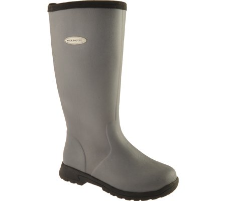 Muck Boots Breezy Knee High Tall Rain Knee High Boot