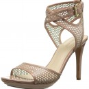Nine West Halden Dress Sandal