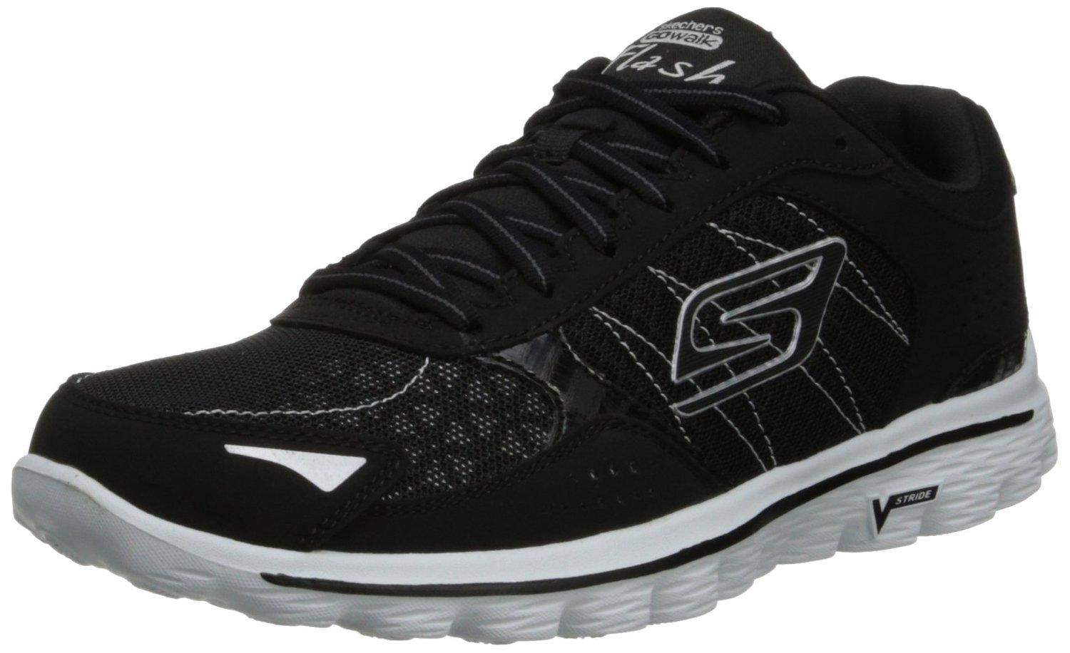 skechers just walk shoes Sale,up to 77% Discounts