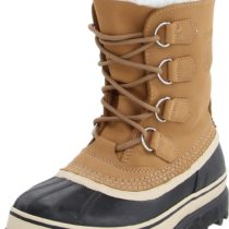 Sorel Caribou Boot Buff