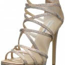 Steve Madden Dame Dress Sandal