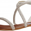 Steve Madden Zsaza Dress Sandal