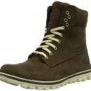 Timberland Brookton 6 Inch Ankle Boot