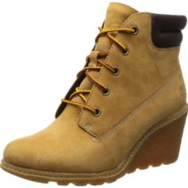Timberland EarthkeepersTM Amston 6 Boot Wheat