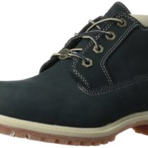 Timberland Nellie Double WP Ankle Boot Navy