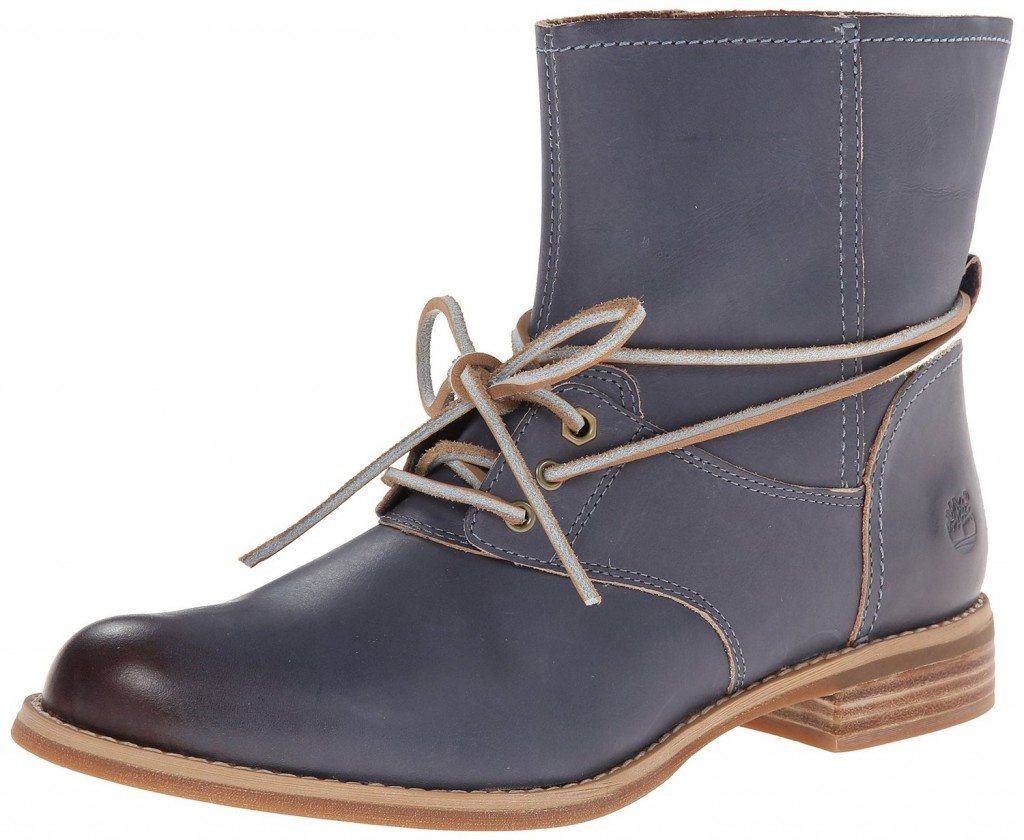 timberland savin hill lace ankle boot top heels deals