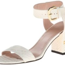 Stuart-Weitzman-Womens-Breezy-Dress-Sandal-0