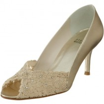 Stuart-Weitzman-Womens-Chantelle-Peep-Toe-Pump-0