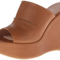 Stuart-Weitzman-Womens-Herenow-Wedge-Sandal-0