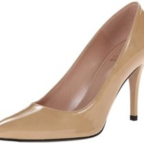 Stuart-Weitzman-Womens-Nouveau-Dress-Pump-0
