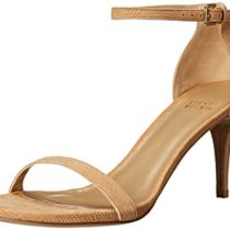 Stuart-Weitzman-Womens-Nunaked-Dress-Sandal-0