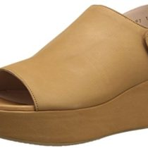 Stuart-Weitzman-Womens-Offset-Wedge-Sandal-0