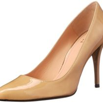 Stuart-Weitzman-Womens-Power-Dress-Pump-0