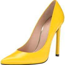 Stuart-Weitzman-Womens-Queen-Dress-Pump-0