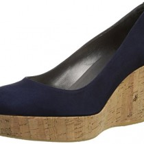 Stuart-Weitzman-Womens-York-Wedge-Pump-0