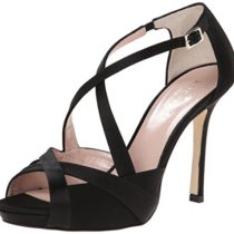 kate-spade-new-york-Womens-Fensano-Platform-Sandal-0