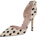 kate spade new york Women's Lula D'Orsay Pump