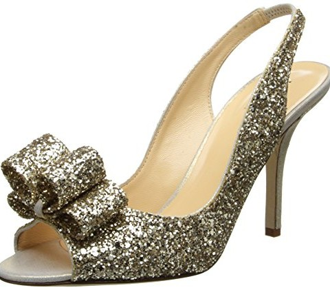 Kate-Spade-New-York-Womens-Charm-Slingback-Pump-0