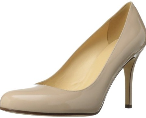 Kate-Spade-New-York-Womens-Karolina-Pump-0