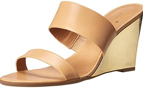 kate-spade-new-york-Womens-Abilene-Wedge-Sandal-0