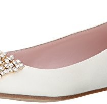 kate-spade-new-york-Womens-Ballie-Ballet-Flat-0