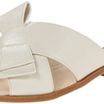 kate-spade-new-york-Womens-Becky-Dress-Sandal-0
