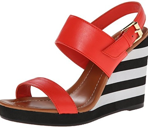 kate-spade-new-york-Womens-Bina-Wedge-Sandal-0