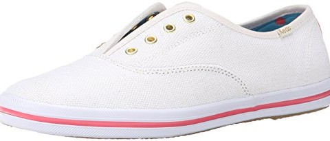 kate-spade-new-york-Womens-Boho-Fashion-Sneaker-0