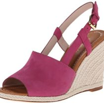 kate-spade-new-york-Womens-Bowdon-Wedge-Sandal-0