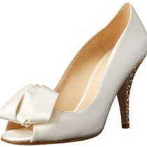 kate-spade-new-york-Womens-Clarice-Dress-Pump-0