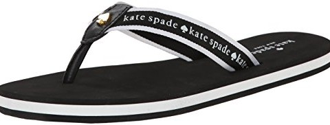 kate-spade-new-york-Womens-Fable-Flip-Flop-0