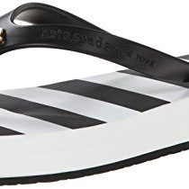 kate-spade-new-york-Womens-Fanlow-Flip-Flop-0