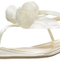 kate-spade-new-york-Womens-Fella-Dress-Sandal-0