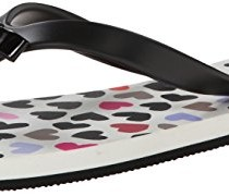 kate-spade-new-york-Womens-Fifi-Flip-Flop-0