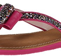 kate-spade-new-york-Womens-Icarda-Flip-Flop-0