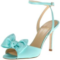 kate-spade-new-york-Womens-Ilexa-Dress-Sandal-0