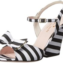 kate-spade-new-york-Womens-Imari-Wedge-Sandal-0
