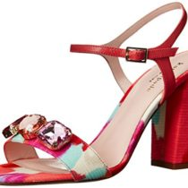 kate-spade-new-york-Womens-Imorana-Dress-Sandal-0