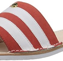kate-spade-new-york-Womens-Imperiale-Sandal-0
