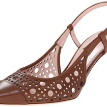 kate-spade-new-york-Womens-Jaleesa-Dress-Pump-0