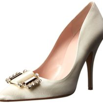 kate-spade-new-york-Womens-Laylee-Dress-Pump-0