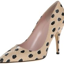 kate-spade-new-york-Womens-Licorice-Pump-0