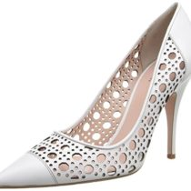 kate-spade-new-york-Womens-Lizette-Dress-Pump-0