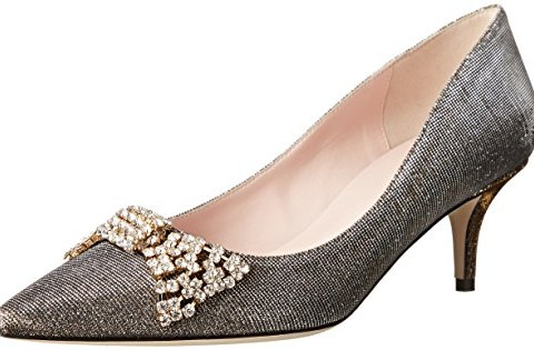 kate-spade-new-york-Womens-Marra-Dress-Pump-0