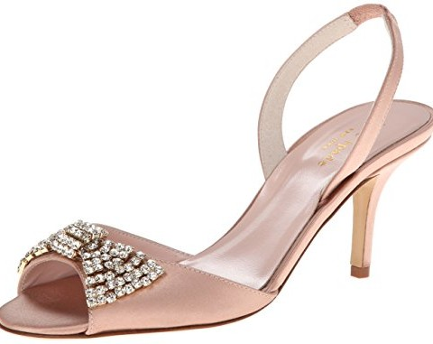 kate-spade-new-york-Womens-Miva-Dress-Sandal-0