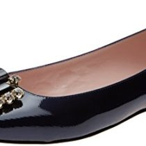 kate-spade-new-york-Womens-Nisella-Ballet-Flat-0
