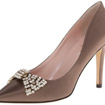 kate-spade-new-york-Womens-Pezz-Dress-Pump-0