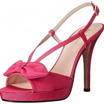 kate-spade-new-york-Womens-Rezza-Platform-Sandal-0