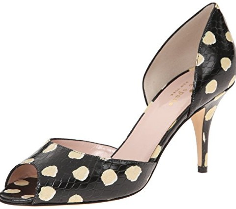 kate-spade-new-york-Womens-Sage-DOrsay-Pump-0