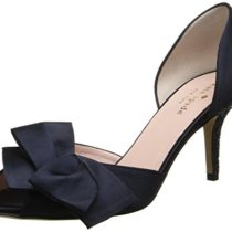 kate-spade-new-york-Womens-Sala-DOrsay-Pump-0